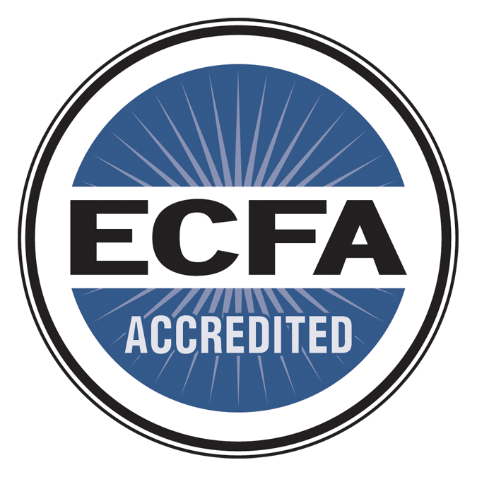 ECFA_Accredited_Final_RGB_Med